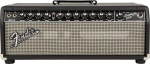 Fender Bassman 500 Head, 500 Watt Tube Preamp Bass Amp Head 2249600000