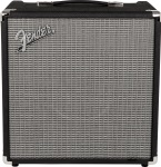 "Fender Rumble 40 (V3), 1x10"" 40W Bass Combo Amp 2370300000"
