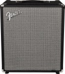 Fender Rumble 100 (V3), 1x12 100W Bass Combo Amp 2370400000