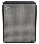 "Fender Rumble 210 Cabinet (V3), 700W 2x10"" Bass Speaker Cabinet 2380100000"