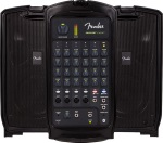 Fender Passport EVENT, Portable PA System 6946000000