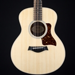 Taylor GS Mini Acoustic Guitar Spruce / Sapele w/ Case GS-MINI