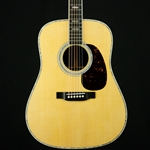 Martin D-41 All Solid Wood Dreadnought Acoustic Guitar