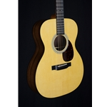 2019 Martin All Solid Wood OM-21 Acoustic Guitar