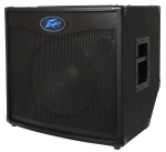 Peavey Tour Series TKO Bass Amp TOUR-TKO115