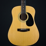 Used Jasmine S35 Acoustic Guitar UAG14