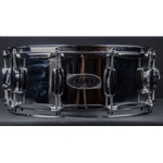 Used Mapex 5 x 14  Student Snare - Chrome USD7