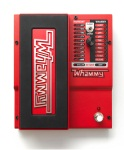 New Digitech Whammy Pitch Shifter Pedal WHAMMY5
