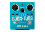 Way Huge WHE707 Supa Puss Analog Delay