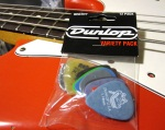 Dunlop Variety 12 Pick Pack Light / Medium PVP101