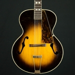 1932 Gibson Made Recording King M5 Archtop Guitar UAG1