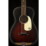 Gretsch G9500 Jim Dandy Parlor Flat Top Acoustic Guitar