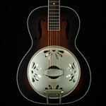 Gretsch G9240 Alligator Resonator Guitar