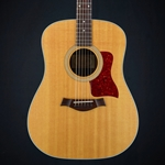 2007 Taylor 210 US Made Acoustic Guitar, Hard Case, USA, Rosewood UAG34
