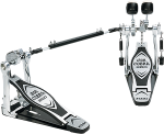 Tama HP200PTW Iron Cobra Double Bass Pedal
