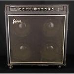 Gibson G80 4x10 Solid State Guitar Amp