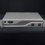 Used Peavey IPR1600 Power Amplifier UPA15