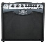 Peavey VYPYR VIP2 40W 1x12 Guitar Modeling Combo Amp