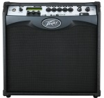 Peavey Vypyr VIP3 Guitar Amplifiers