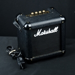 Used Marshall MG2FX Portable Guitar Amp UGA31