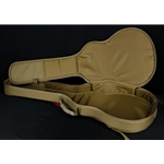 Taylor T5Z Gig Bag, Carry Case - New UCASE24