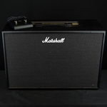 "Used Marshall Code 100 2 12"" Combo, Foot Switch UGA36"