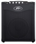 Peavey Max 112 Combo Bass Amps MAX-112