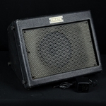 Used Crate TX30BE Taxi Rechargable Guitar Amp UGA37
