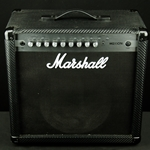 "Used Marshall MG50CFX 50 Watt 12"" Guitar Amp UGA2"
