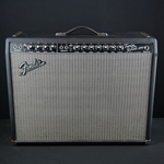 Used Fender 65' Twin Reverb Reissue Guitar Amp UGA62