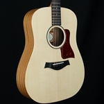 Taylor Big Baby Solid Top Acoustic Guitar BIG-BABY