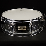 "Used Yamaha SD550MD 14"" x 5 1/2"" Snare Drum, COS, Japan USD33"