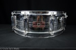 Used Yamaha SD350MG Student Snare Drum USD36