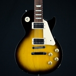 2012 2013 Gibson Les Paul Deluxe II Studio Electric Guitar, Gig Bag UEG120