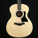 Taylor 114E Spruce & Walnut Acoustic Electric Guitar