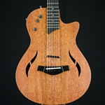 Taylor T5z Classic Mahogany Top Acoustic Electric Guitar T5ZCLASSIC