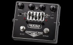 Mesa Boogie Mesa Throttle Box EQ Pedal THROTTLEBOXEQ