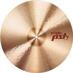 "Paiste PST 7 - 20"" Ride Cymbals 1701620"