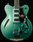 Gretsch G5622T-CB Electromatic Center-Block - Georgia Green