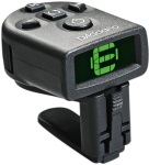 Planet Waves NS Micro Headstock Tuner MINIHEADTUNER