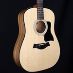 2018 Taylor 150E 12 String Acoustic Electric Guitar