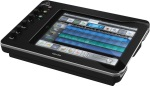 Behringer IS202 Professional iPAD Docking Station with Audio, Video and Midi Connectivity