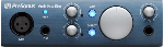 PreSonus Audiobox i One Interface AUDIOBOXIONE