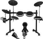 Behringer XD8USB Electronics Drum Kit