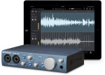 Presonus iTwo AudioBox Interface