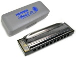 Hohner Special 20 Harmonica (available in several keys) HH560