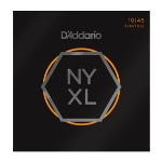 D'Addario NYXL .010-.046 Light Gauge NYXL1046
