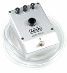 Dunlop MXR M222 Talk Box Pedal w/ Built-In Amp