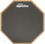 "EVANS Evans Apprentice 7"" Pad Mountable ARF7GM"