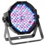 American DJ Mega PAR Profile Plus LED Par Light MEG358